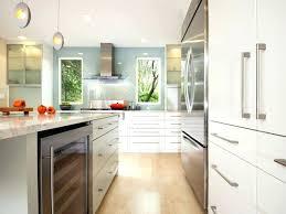 kitchen knob ideas white kitchen cabinet hardware idea kitchen cabinets hardware ideas
