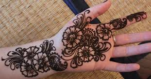 henna mehndi designs idea for palms of tattoos ideas