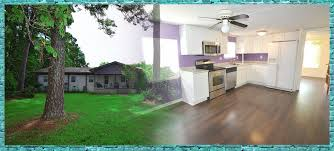214 trails end rd wilmington nc 28409 quaint home on large shady