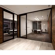 doors for wall partition systems archicad design content