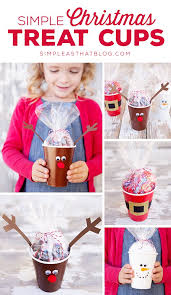 1040 best christmas crafts images on pinterest diy christmas