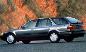 honda accord wagon 1994 honda accord wagon 2532037