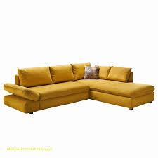 canapé convertible jaune 30 unique canap convertible jaune moutarde hjr2 meubles pour avec