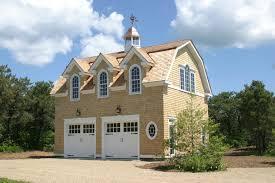 exterior fancy home exterior design and decoration using blue
