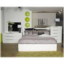 31 ashley furniture jansey bedroom dresser