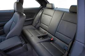 Bmw 1 Series M Interior Bmw 1 Series M 2011 2011 Interior Autocar