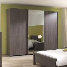 armoire miroir chambre les 25 meilleures idées de la catégorie armoire porte coulissante