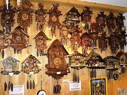 German Home Decor German Cuckoo Clocks Home Decor Pinterest Cuckoo Clocks