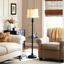 floor lamp shelf floor lamps black lamp shelf floor lamps black
