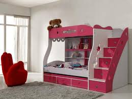 Plans For Twin Over Full Bunk Beds With Stairs by Bunk Beds Bunk Beds Amazon Bunk Bed Stairs Plans Bunk Beds
