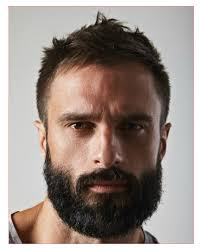 All Men Hairstyles by Hottest Mens Hairstyles With Modern Hairstyles14 U2013 All In Men