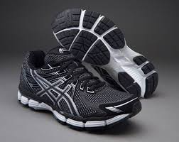 amazon black friday deals on asics shoes amazon com asics women u0027s gt 2000 running shoe bq sg bargainqueen