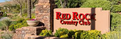 red homes red rock country club homes for sale las vegas
