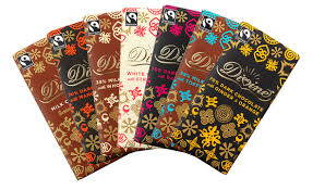 Top Chocolate Bars Uk Changing The World One Chocolate Bar At A Time I Am Enterprises