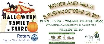 2017 halloween family faire october 28 rotary club of woodland