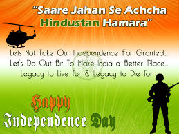 thanksgiving wishes messages happy independence day sms archives happy thanksgiving day 2017