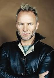 haircut for older balding men with gray hair older men balding hairstyle men hairstyle trendy