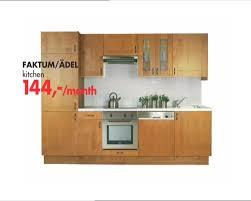 caisson cuisine ikea faktum ikea fr cuisine free meubles de cuisine ikea metod habille de