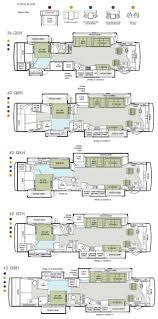 flooring imposing rv floor plans images inspirations coleman