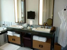 free stock photo 6513 luxury bathroom interior freeimageslive