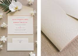 Wedding Invitation Card Verses Wedding Invitations Custom Letterpress And Other Fine Stationery