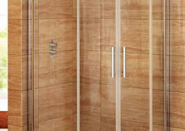 shower shower door ideas charming u201a modern outdoor shower door
