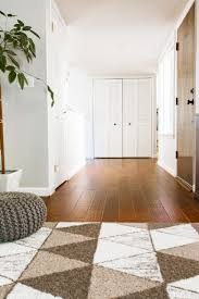 Solid Wood Or Laminate Flooring Wood Flooring Engineered Solid Or Laminate Rosie Regan Realty