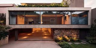 modern homes and modern houses architecture