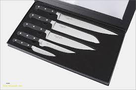 choisir couteaux de cuisine comment choisir un couteau de cuisine unique couteaux de cuisine