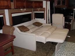 Rv Jackknife Sofa Replacement by Interesting Ideas Rv Furniture Replacement Amazing Design Rv Jack