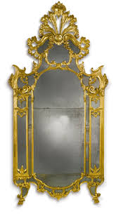 Ornate Mirrors 144 Best Antique Victorian Mirrors Images On Pinterest Mirror