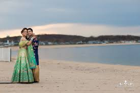 deep and avi multi day indian wedding in new york and new jersey