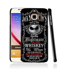 Popular Halloween Phone Cases Buy Cheap Halloween Phone Cases Lots