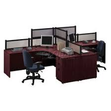 2 person workstation desk desk 2 person computer desks office collections storlie l
