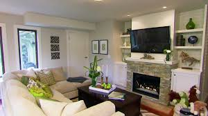 property brothers living rooms home design