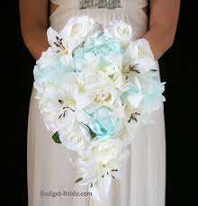Wedding Flowers M Amp S Best 25 Blue Wedding Flowers Ideas On Pinterest Navy Wedding