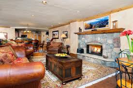 summer ranch homes for sale in colorado vail eagle valley