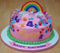 my pony birthday cake my pony birthday cakes at walmart my pony with my