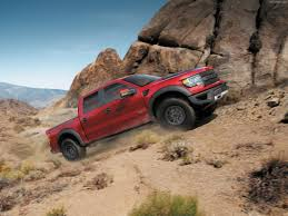 Ford Raptor Red - ford f 150 svt raptor special edition 2014 pictures
