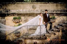 miami wedding photographer vizcaya miami wedding search i do dreams
