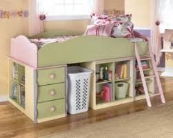 Short Loft Bed Twin Loft Bunk Bed Foter