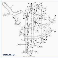 kohler engines wiring diagram kohler k321 engine diagram kohler