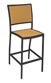 restaurant supply bar stools nice bar stools restaurant supply outdoor bar stools restaurant