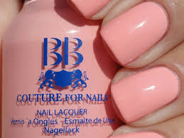 polish colors best nail polish colors trends spring amazing fun