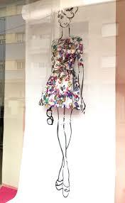 best 25 fashion window display ideas on pinterest window