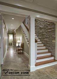 Top 25 Staircase Wall Decorating Ideas Stair Wall Decoration Decorating Staircase Wall