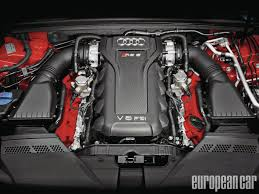 audi rs5 engine for sale 2013 audi rs5 vs 2013 bmw m3 european car magazine