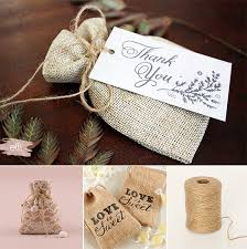 easy wedding favors diy wedding favors and décor made easy the elli