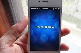 pandora apk pandora radio apk cracked 8 6 free version