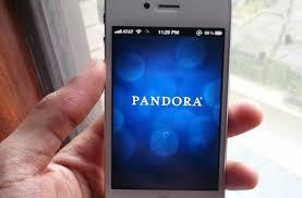 pandora apk pandora radio apk cracked 8 6 free version